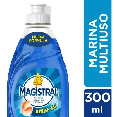 Detergente-Magistral-Multiuso-Marina-Sintetico-Botella-300ml-en-Pedidosfarma