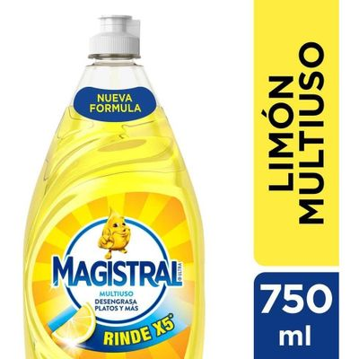 Detergente-Magistral-Multiuso-Limon-Sintetico-En-Botella-750-en-Pedidosfarma