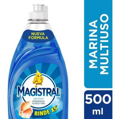 Detergente-Magistral-Multiuso-Marina-Sintetico-Botella-500ml-en-Pedidosfarma