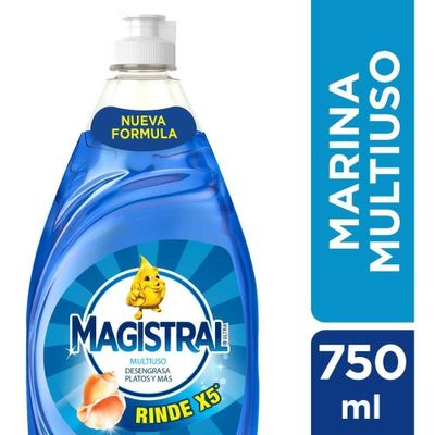 Detergente-Magistral-Multiuso-Marina-Sintetico-Botella-750ml-en-Pedidosfarma