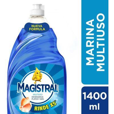 Detergente-Magistral-Multiuso-Marina-Sintetico-Botella-14l-en-Pedidosfarma