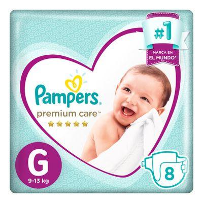Pampers-Premium-Care-Pañales-Descartables-G-9-13kg-8u-en-Pedidosfarma
