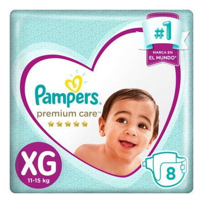 Pampers-Premium-Care-Pañales-Descartables-Xg-11-15kg-8u-en-Pedidosfarma
