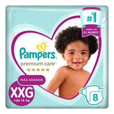 Pampers-Premium-Care-Pañales-Descartables-Xxg--14kg-8u-en-Pedidosfarma