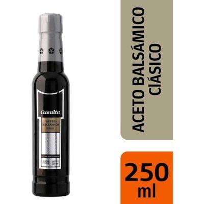 Casalta-Aceto-Balsamico-Clasico-Pet-250ml-en-Pedidosfarma