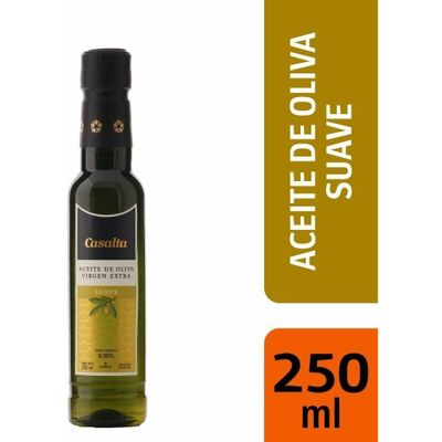 Casalta-Aceite-De-Oliva-Virgen-Extra--Suave-Pet-250ml-en-Pedidosfarma