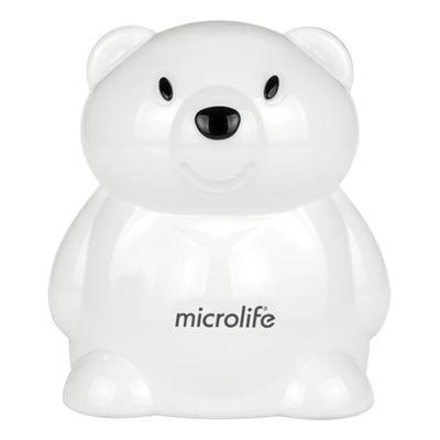 Microlife-Neb-400-Nebulizador-Infantil-Osito-De-Piston-1u-en-Pedidosfarma