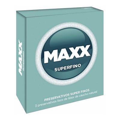 Maxx-Super-Fino-Preservativos-Pack-12-Cajas-X-3-Unidades-en-Pedidosfarma