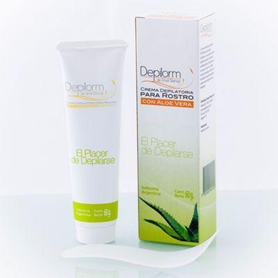 Depilorm-Crema-Depilatoria-De-Rostro-Con-Aloe-Vera-60g-en-Pedidosfarma