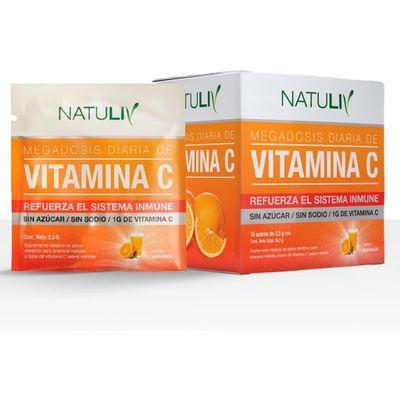 Natuliv-Vitamina-C-Refuerza-El-Sistema-Inmune-Sobres-15u-en-Pedidosfarma