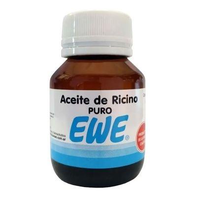 Ewe-Aceite-De-Ricino-Puro-Cejas-Pestañas-30ml-en-Pedidosfarma