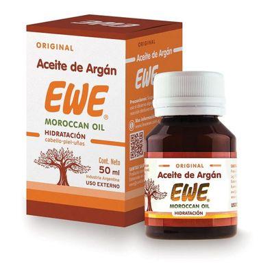 Ewe-Aceite-De-Argan-50ml-en-Pedidosfarma