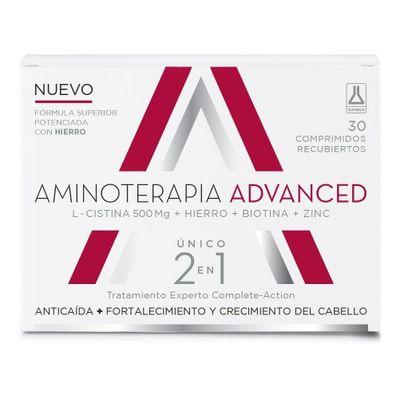 Aminoterapia-Advanced-Anticaida-Fortalecimiento-Capilar-30c-en-Pedidosfarma