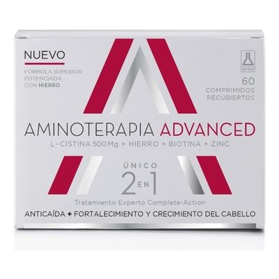 Aminoterapia-Advanced-Anticaida-Fortalecimiento-Capilar-60c-en-Pedidosfarma
