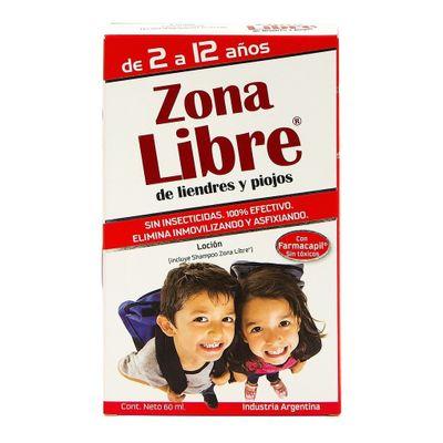 Zona-Libre-Liendres-Y-Piojos-Locion-Mas-Shampoo-60ml-en-Pedidosfarma