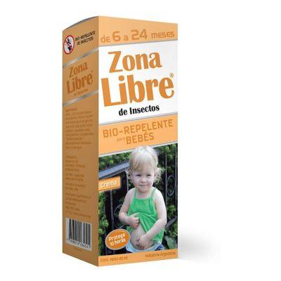 Zona-Libre-Bio-Repelente-De-Mosquito-Para-Bebe-6-24m-40ml-en-Pedidosfarma