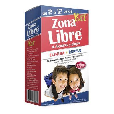 Zona-Libre-Kit-Locion-Repelente-Liendres-Piojos-2-14-A-2u-en-Pedidosfarma