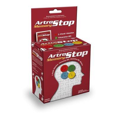 Artrostop-Memory-Suplemento-Dietario-25-Sobres-en-Pedidosfarma