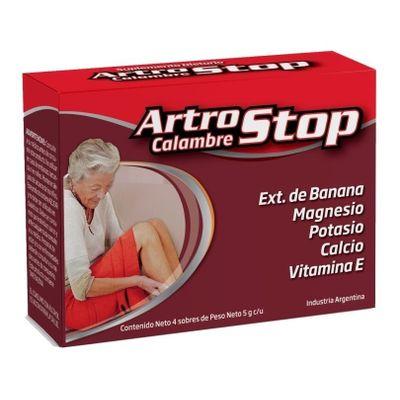 Artrostop-Calambres-Suplemento-Dietario-4-Sobres-en-Pedidosfarma