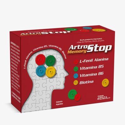 Artrostop-Memory-Suplemento-Dietario-4-Sobres-en-Pedidosfarma