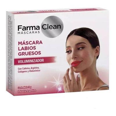 Farmaclean-Labios-Gruesos-Mascara-Volunizador-2-Unidades-en-Pedidosfarma