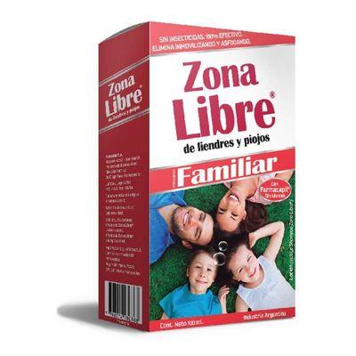 Zona-Libre-Familiar-Liendres-Piojos-Locion-Y-Shampoo-1u-en-Pedidosfarma
