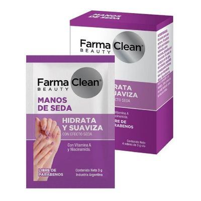Farmaclean-Beauty-Manos-De-Seda-Sobres-3g-X-4-Unidades-en-Pedidosfarma