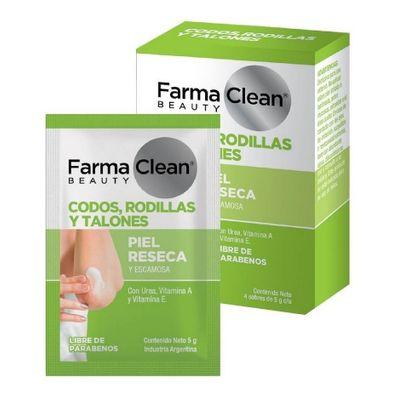 Farmaclean-Beauty-Codos-Todillas-Talones-Sobres-5g-X-4u-en-Pedidosfarma