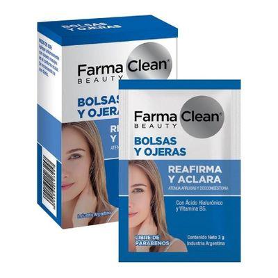 Farmaclean-Beauty-Bolsas-Y-Ojeras-Sobres-3g-X-4u-en-Pedidosfarma