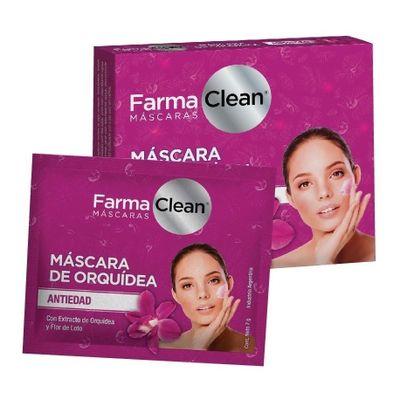 Farmaclean-Orquideas-Mascara-Antiedad-2-Unidades-en-Pedidosfarma