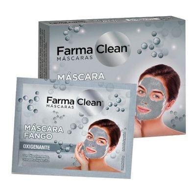 Farmaclean-Fango-Mascara-Oxigenante-2-Unidades-en-Pedidosfarma