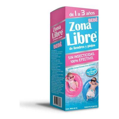 Zona-Libre-Bebe-Para-Liendres-Piojos-Locion-Y-Shampoo-200ml-en-Pedidosfarma