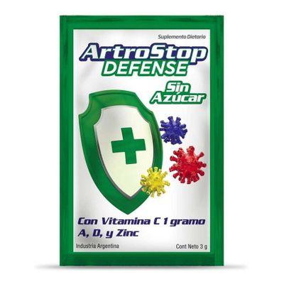 Artrostop-Defense-Sin-Azucar-Suplemento-Dietario-10-Sobres-en-Pedidosfarma