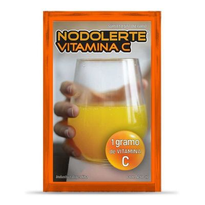 Nodolerte-Vitamina-C-Con-A-D-Y-Zinc-Suplemento-10-Sobres-en-Pedidosfarma