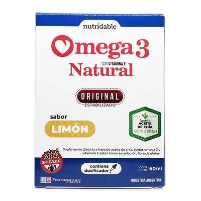 Omega-3-Natural-Limon-Suplemento-Dietario-En-Gotas-60m-en-Pedidosfarma