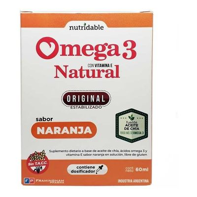 Omega-3-Natural-Naranja-Suplemento-Dietario-En-Gotas-60m-en-Pedidosfarma