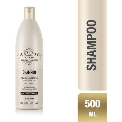 Il-Salone-Mythic-Shampoo-500ml-en-Pedidosfarma