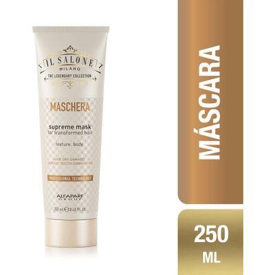 Il-Salone-Supreme-Mascara-Capilar-250ml-en-Pedidosfarma
