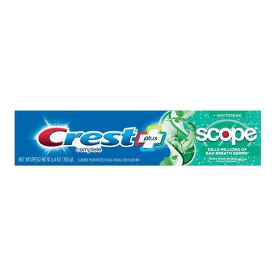 Crest-Complete-Plus-Scope-Minty-Fresh-Pasta-Dental-153g-en-Pedidosfarma
