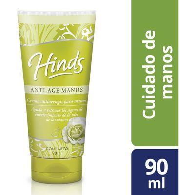 Hinds-Anti-Age-Crema-Para-Manos-90ml-en-Pedidosfarma