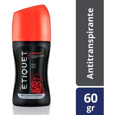 Etiquet-Men-Original-Antitranspirante-Roll-On-60g-en-Pedidosfarma