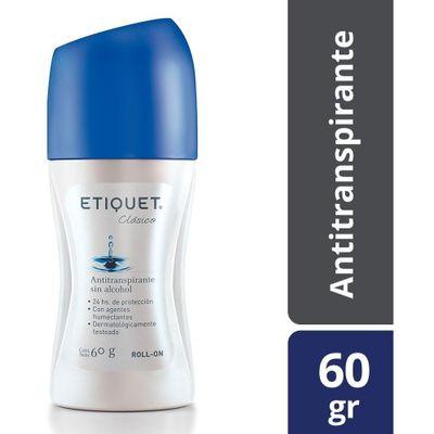Etiquet-Men-Clasico-Antitranspirante-Roll-On-60g-en-Pedidosfarma