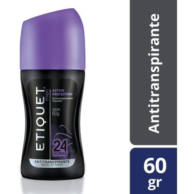 Etiquet-Men-Active-Protection-Antitranspirante-Roll-On-60g-en-Pedidosfarma