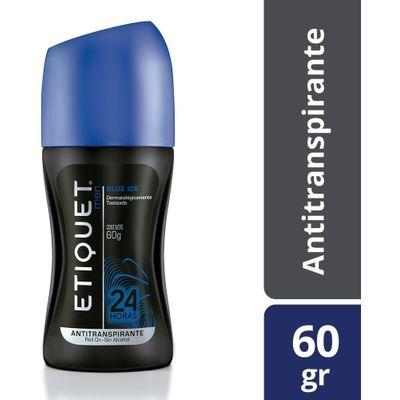 Etiquet-Men-Blue-Ice-Antitranspirante-Roll-On-60g-en-Pedidosfarma