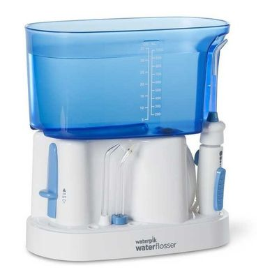 Waterpik-Ducha-Bucal-Familiar-4-Boquillas-Limpiador-Lingual-en-Pedidosfarma