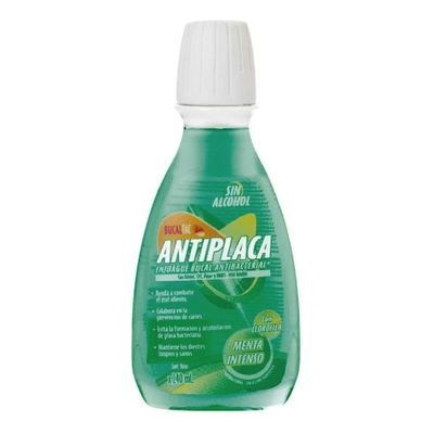 Bucal-Tac-Enjuague-Bucal-Antiplaca-Menta-Sin-Alcohol-240ml-en-Pedidosfarma