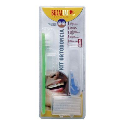 Bucat-Tac-Kit-De-Ortodoncia-Cepillo-Capuchon-Cera-en-Pedidosfarma
