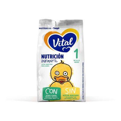 Vital-1-Leche-Bebe-En-Polvo-X-1kg--1-Caja-en-Pedidosfarma