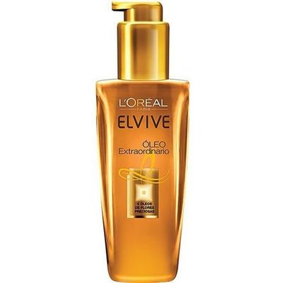 7509552904819-Loreal-Oleo-Aceite-Extraordinario-Elvive-Paris-100ml