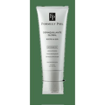 Formuly-Piel-DemaquL4llante-Global-Rostro-Ojos-Emulsion-200gr-7791940000092